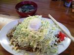 hinodesobayaki.JPG
