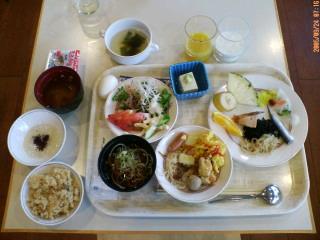 image/kakutetsu-2005-09-24T23:02:26-1.jpg