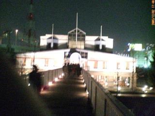 image/kakutetsu-2005-12-02T20:13:06-1.jpg