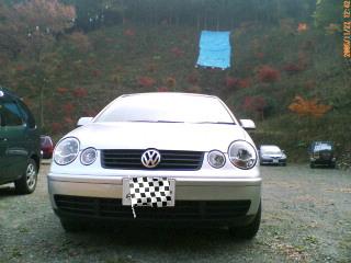 image/kakutetsu-2005-12-13T20:25:38-1.jpg
