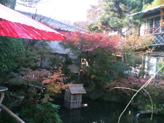 image/kakutetsu-2005-12-14T19:37:50-1.jpg