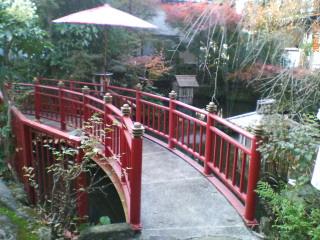 image/kakutetsu-2005-12-15T19:58:25-1.jpg